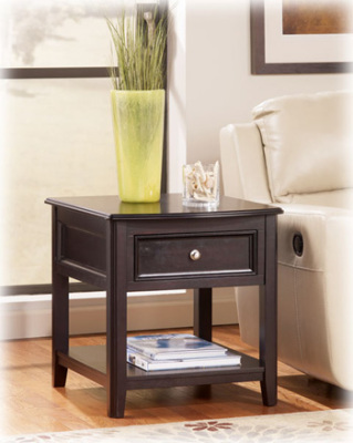Ashley Furniture T771-3