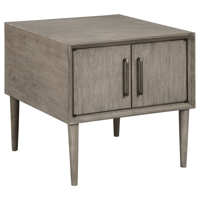 Ashley Furniture T772-3