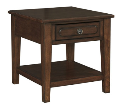 Ashley Furniture T785-3
