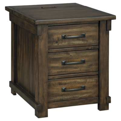 Ashley Furniture T818-3