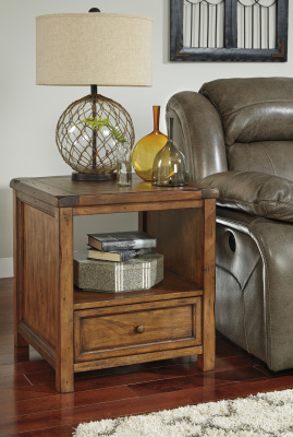 Ashley Furniture T830-2