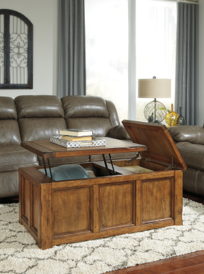 Ashley Furniture T830-9