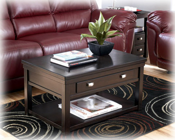 Ashley Furniture T864-9