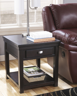 Ashley Furniture T864-3