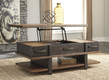Ashley Furniture T892-9