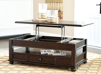 Ashley Furniture T934-9