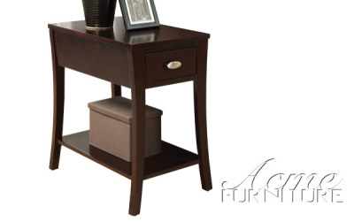 Acme Furniture #80295