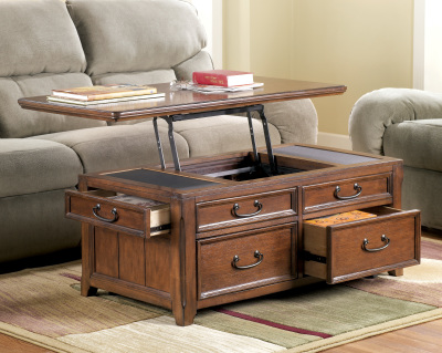 Ashley Furniture T478-9