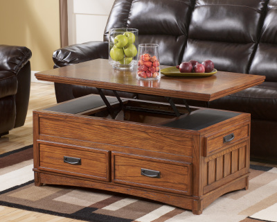 Ashley Furniture T719-9