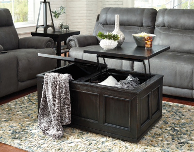 Ashley Furniture T752-9