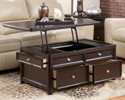 Ashley Furniture T771-20