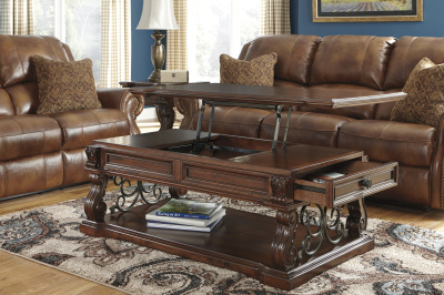 Ashley Furniture T869-9