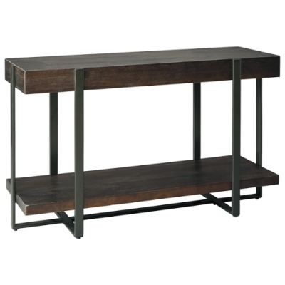 Ashley Furniture T321-4