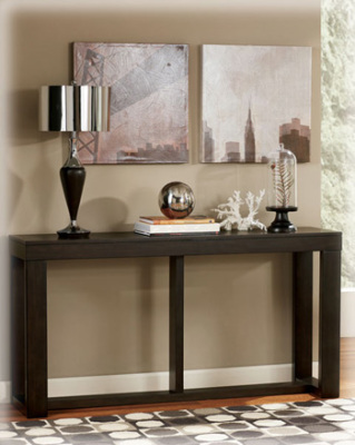Ashley Furniture T481-4