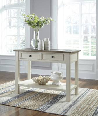 Ashley Furniture T637-4