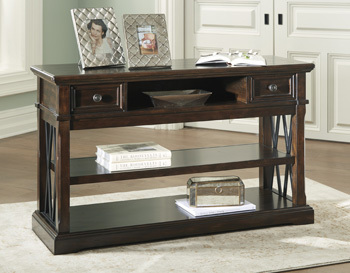 Ashley Furniture T701-4
