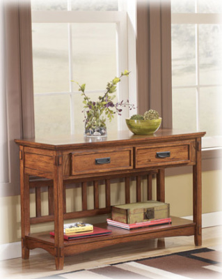 Ashley Furniture T719-4