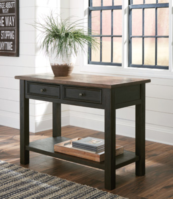 Ashley Furniture T736-4