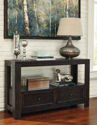 Ashley Furniture T752-4