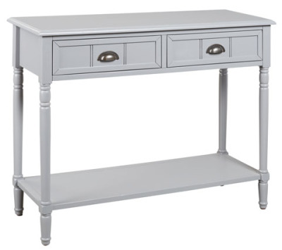 Ashley Furniture A4000179