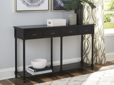 Ashley Furniture A4000189