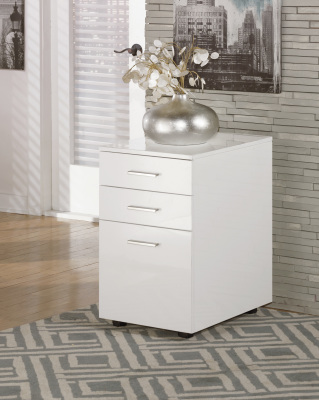 Ashley Furniture H410-12