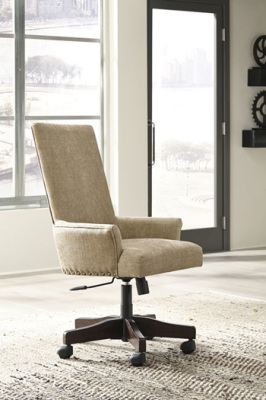 Ashley Furniture H675-01