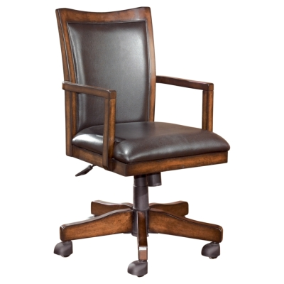Ashley Furniture H527-01