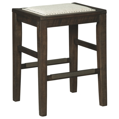 Ashley Furniture D498-024