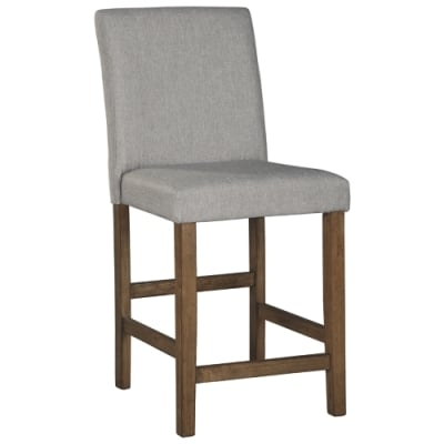 Ashley Furniture D503-124