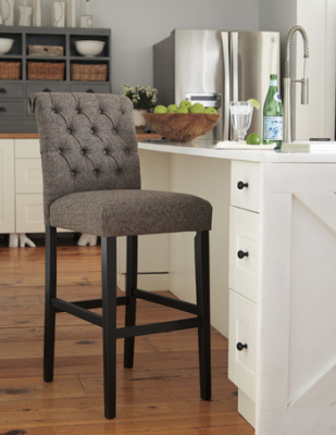 Ashley Furniture D530-224