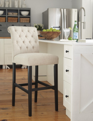 Ashley Furniture D530-124