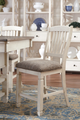 Ashley Furniture D647-124
