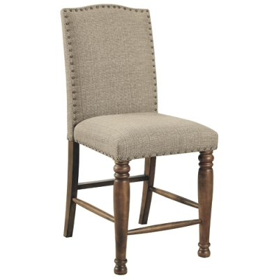 Ashley Furniture D733-124