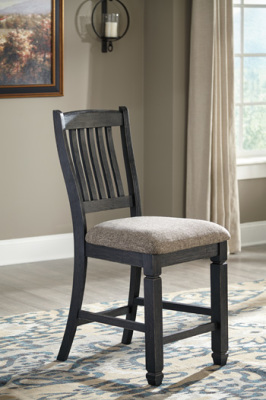 Ashley Furniture D736-124