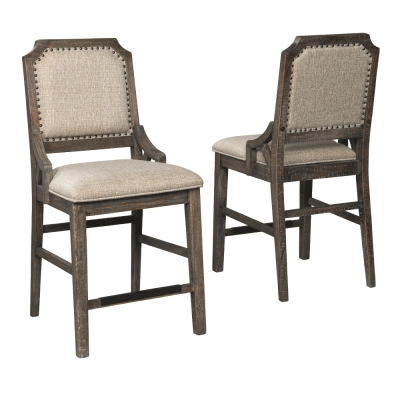 Ashley Furniture D813-124