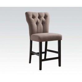 Acme Furniture #71526
