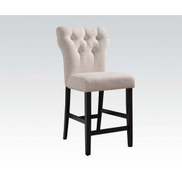Acme Furniture #71527