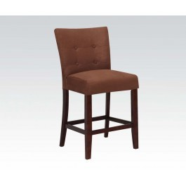 Acme Furniture #16833