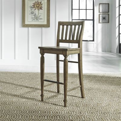 Liberty Furniture #779-B1500024