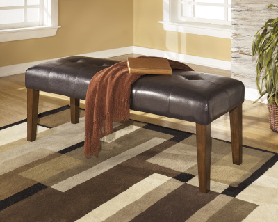 Ashley Furniture D328-00