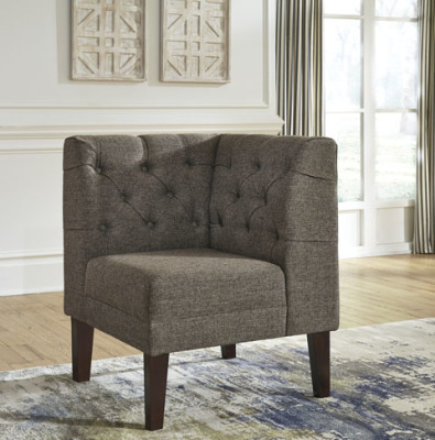 Ashley Furniture D530-07
