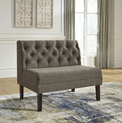 Ashley Furniture D530-08