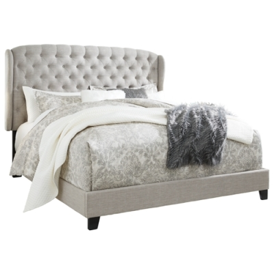 Ashley Furniture B090-981