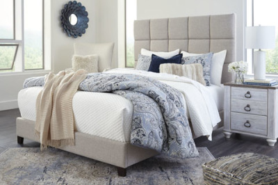 Ashley Furniture B130-681