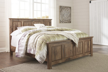 Ashley Furniture B224