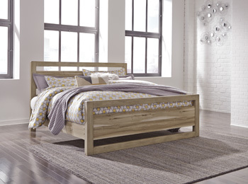 Ashley Furniture B230