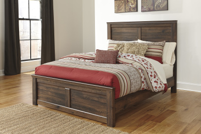 Ashley Furniture B246