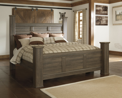 Ashley Furniture B251