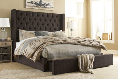 Ashley Furniture B599-178